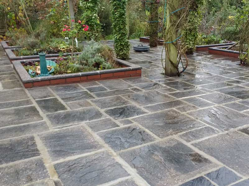 clean-restore-patio