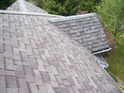 roof-cleaning-job