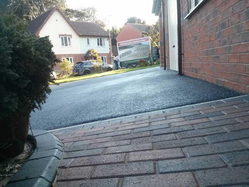 tarmac-asphalt-driveways