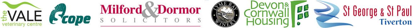 logos-group1