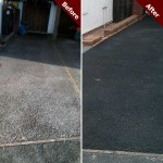 tarmac-driveway-before-after