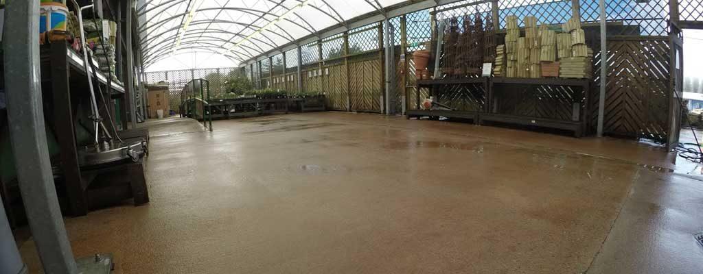 concrete-floor-cleaning