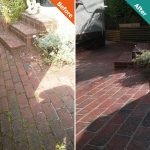 block-paving-before-after
