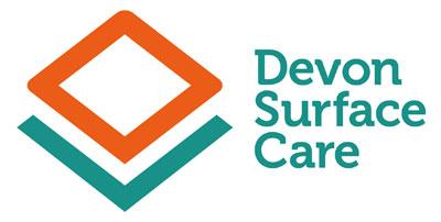Devon Surface Care