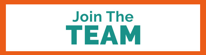 join-team