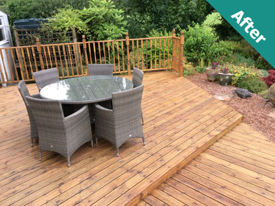 decking-after