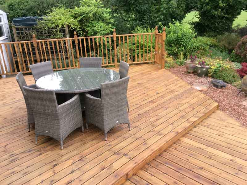 decking-maintenance