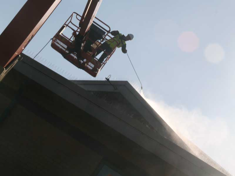roof-coating